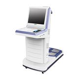 个体营养检测分析仪